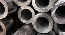 corrosion-resistant pipe